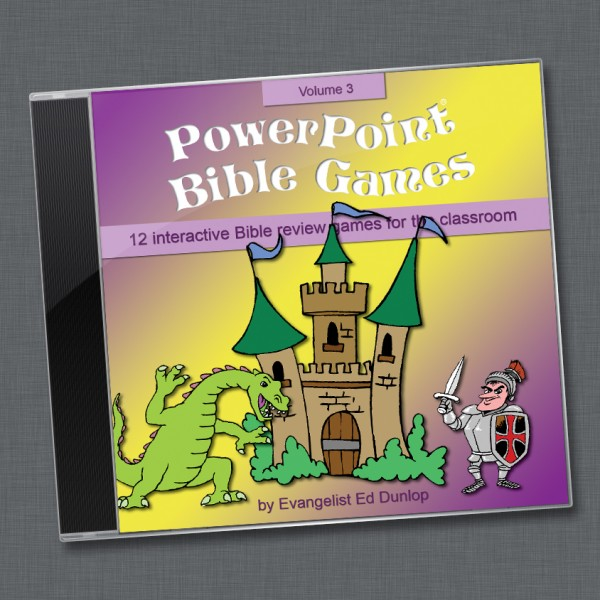 12_interactive_bible_review_games_vol_3_3d