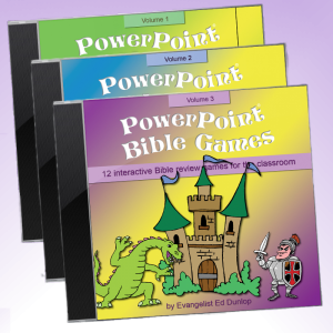 36_interactive_bible_review_games_vol_1-3
