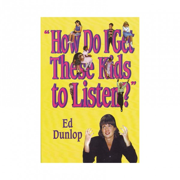 how_do_i_get_kids_to_listen-s