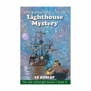 jed_4_lighthouse_mystery_cover-s