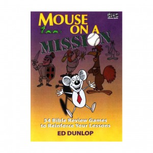 mouse_on_a_mission_cover-s