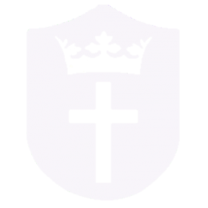 cropped-Cross-and-crown_512x512_white.png