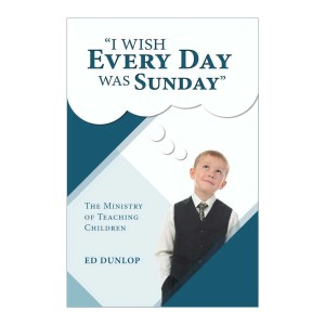 I_Wish_Every_Day_Was_Sunday_cover-f_flat-900x900-50